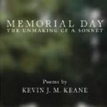 memorialday with words